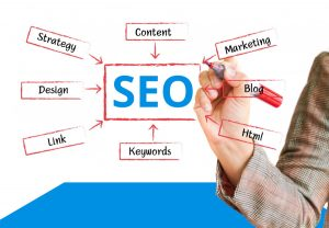 seo-specialist
