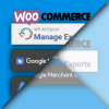Woocommerce Google Shopping